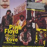 Pink Floyd - Tonite Lets All Make Love in London