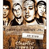 Te Levar Daqui - Audio do DVD 100% Charlie Brown Jr Ao vivo