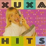 Hey DJ - Xuxa Hits Volume 2