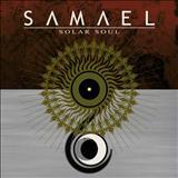 Samael - Solar Sour