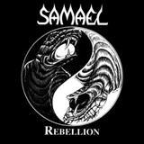 Samael - Rebelion