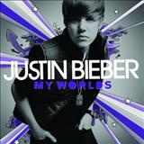 One Time - My World 2.0