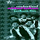 The Jackson 5 - Soulsation! (CD 1)