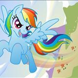 My Little Pony Friendship Is Magic - Mic The Microphone Zero