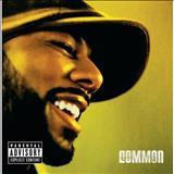 Common - Be