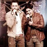 Jorge e Mateus - Jorge E Mateus