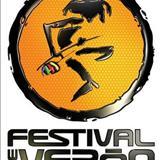 Ivete Sangalo - Festival de Verão 2010