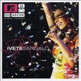 Ivete Sangalo - MTV Ao Vivo
