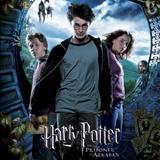 Filmes - Harry Potter e o Prisioneiro de Azkaban