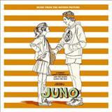 Filmes - Juno