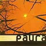 Paura - First Release Summer EP
