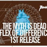 Paura - Reflex Of Difference EP