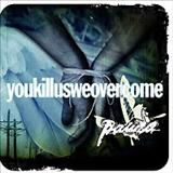 Paura - Youkillusweovercome