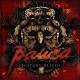 Paura - History Bleeds