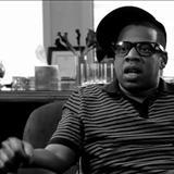 Jay-Z - Jay-Z ft Blue Ivy Carter