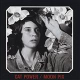 Cat Power - Moon Pix