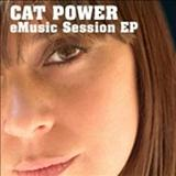Cat Power - EMusic Session