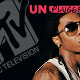Lil Wayne - Lil Wayne Mtv Unplugged