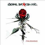 Dope Stars Inc. - Neuromance (Bonus CD)