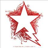 Dope Stars Inc. - Make a Star