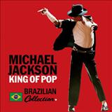 Thriller - King Of Pop