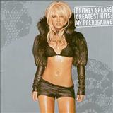 Britney Spears - Greatest Hits My Prerogative 01