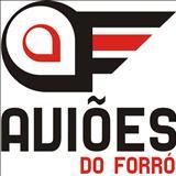 Aviões Do Forró - avioes 2012