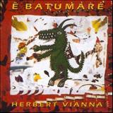 Herbert Vianna - Ê Batumaré