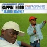 Rappin Hood - Sujeito Homem 2