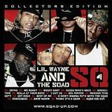 Lil Wayne - SQ4 (Collectors Edition)