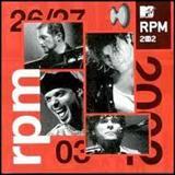 RPM - MTV RPM 2002