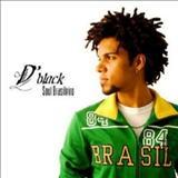 D Black - Soul Brasileiro