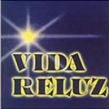 Vida Reluz - Vida Reluz  ( Primeiro CD )
