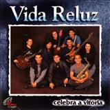 Vida Reluz - Celebra a Vitoria ( Segundo CD )