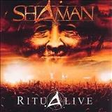 Shaman - Ritualive