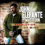 John Elefante
