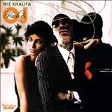 Wiz Khalifa - Kush & Orange Juice