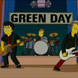 Green Day - Versões
