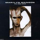 Marilyn Manson - The Dope Show (single USA)