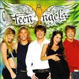 Quase Anjos  - Teen Angeles 2 - A Decir que Sí