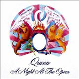 Bohemian Rhapsody - A night at the opera