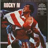 Survivor - Rocky IV