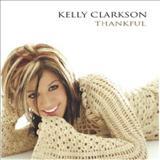 Kelly Clarkson - Tankful