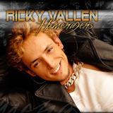 Ricky Vallen - Homenagens