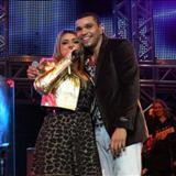 Mc Naldo - MC NALDO & Preta Gil