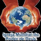 Igreja Mundial Do Poder De Deus