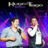 Hugo e Tiago -  CD/ De Madrid à Salvador
