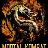 Filmes - Mortal Kombat