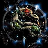 Filmes - Mortal Kombat Annihilation