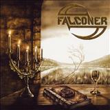 Falconer - Northwind-2006-Falconer